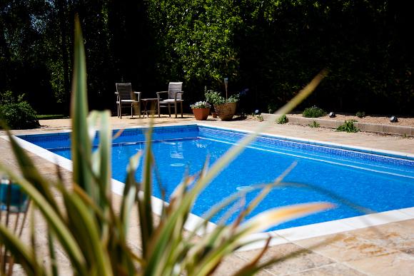 Swimming pool web res-28