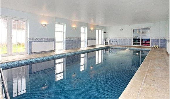 pmh024-pool