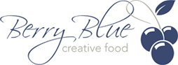 Berry Blue Catering