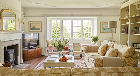 PMHouse025 lounge