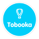tobookalogo